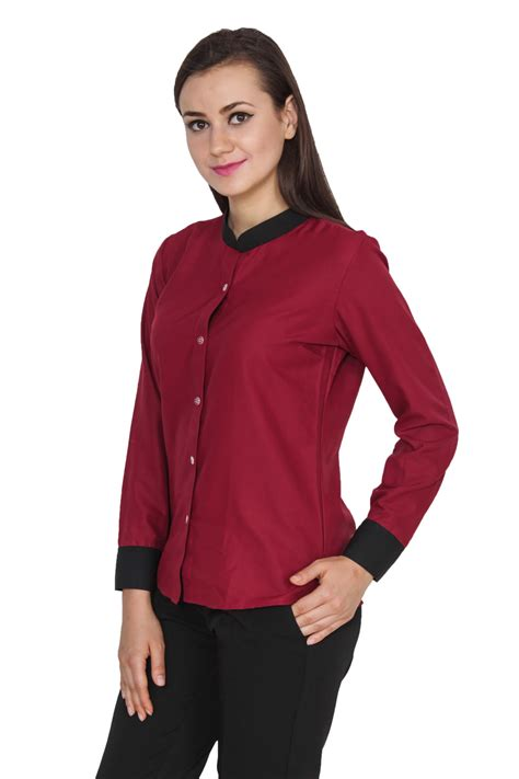 buy maroon shirt for best prices in