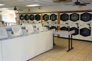 eastside laundromat wi laundry facility near downtown