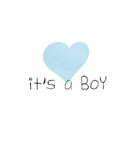 it s its a boy www pixshark com images galleries with a bite