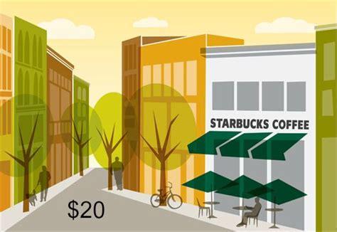 Starbucks Gift Card 20 - giveaway winner s choice 20 walmart gc 20 starbucks gc or 20 paypal cash
