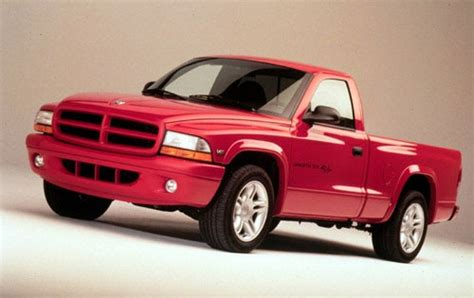 Used 1999 Dodge Dakota for sale   Pricing & Features   Edmunds