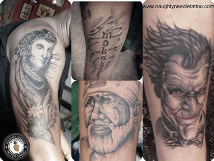 tattoo maker in thane 10 best tattoo studios in mumbai for customized tattoo designs
