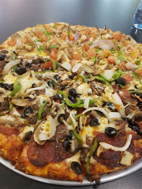 Table Pizza Phone Number by Table Pizza Bahrain Phone Number Brokeasshome