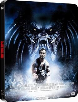 the predator 2018 french dvdrip torrent predator multi truefrench hdlight 1080p fantastique