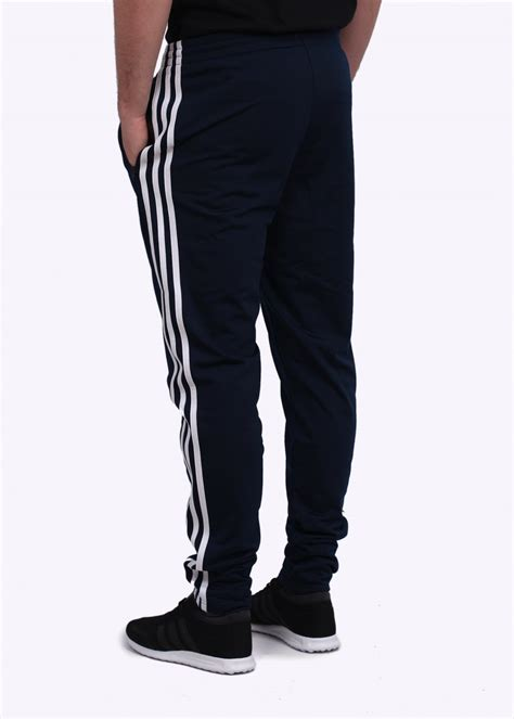 Originals Nmd Sst Black Celana Adidas Celana Original adidas originals open hem track