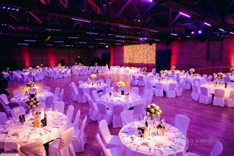 layout wedding venue greek wedding photography at the brewery city of london