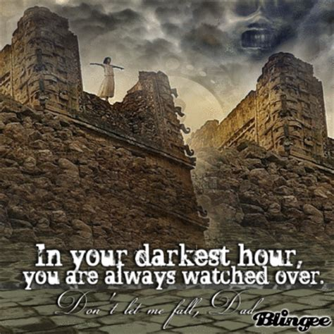 darkest hour demons in your darkest hour picture 127083895 blingee com