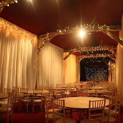 Drapery >> Wall Drapes >> Wall Drapes   Wedding Creative