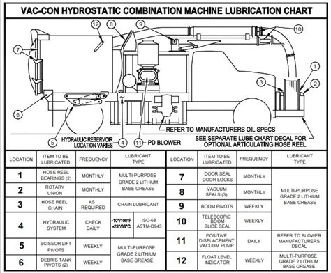 on control panel wiring diagram industrial wiring