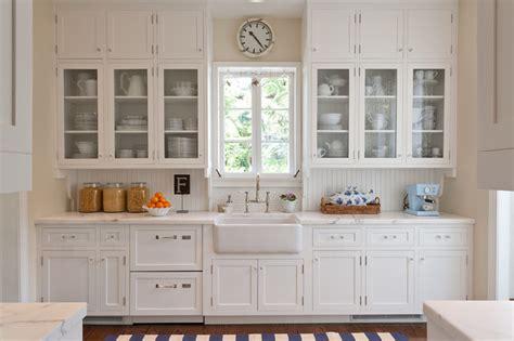 1920s Kitchen Design by 1920 S Mediterranean Revival Kitchen Traditional