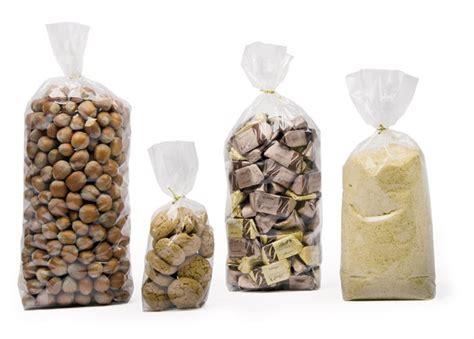 sacchetti trasparenti per alimenti sacchetti trasparenti per alimenti sacchetto fondo quadro