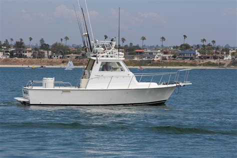 blackman boats for sale san diego blackman new and used boats for sale