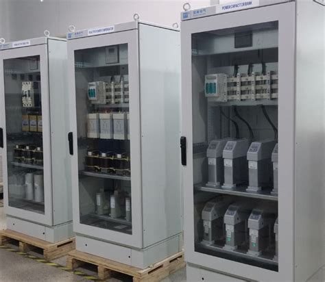 capacitor bank manufacturers in europe modun electric power factor correction systems capacitor banks manufacturer