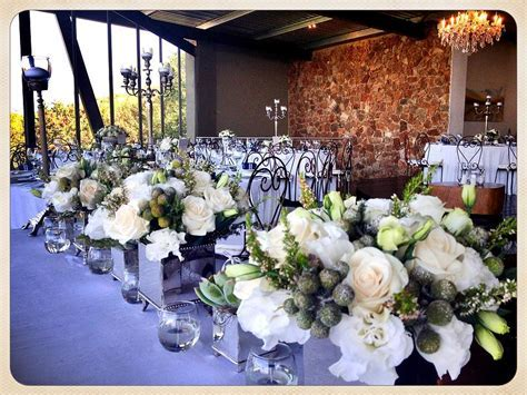The Bloom Room ? I Do Inspirations   Wedding Venues