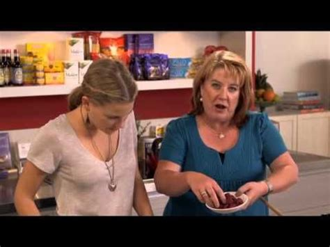 white chocolate & raspberry creme brulee cadbury kitchen