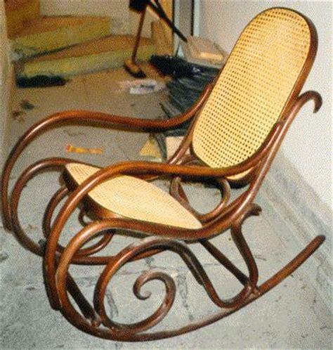 rocking chair design thonet rocking chair brown kristen f davis designs painted thonet rocking chair and