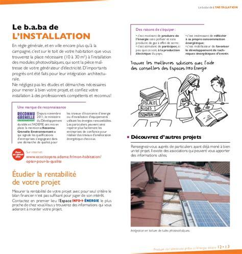 Lectricit Moins Ch Re 2682 by Meilleur Prix Lectricit Excellent Prix Consuel Lectricit