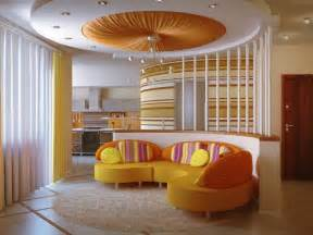 Homes Interior Designs 9 Beautiful Home Interior Designs Kerala Home Design And