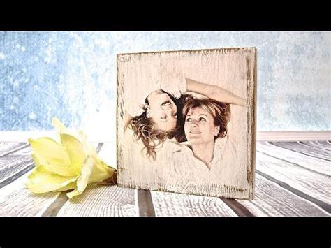 tutorial icone decoupage decoupage ikona tutorial diy videomoviles com