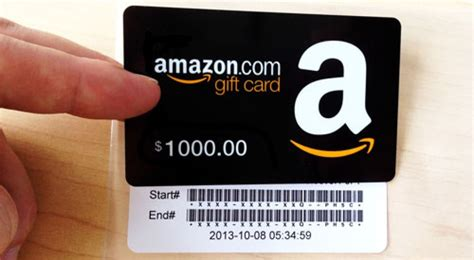 Types Of Amazon Gift Cards - what it s like to be a nurse contest innovative nurse