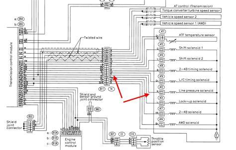 allison md3060 transmission wiring diagram wiring