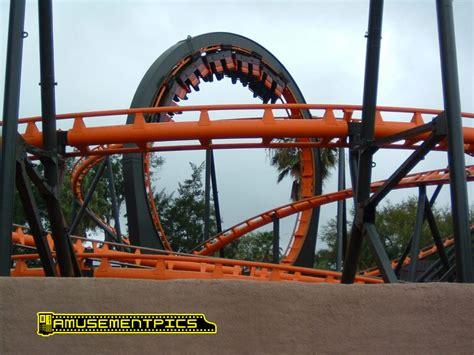 Busch Gardens Website by Timbuktu At Busch Gardens Ta Bay Florida