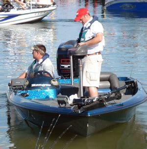 lost boat title indiana wabash college wabash men 6th in collegiate fishing