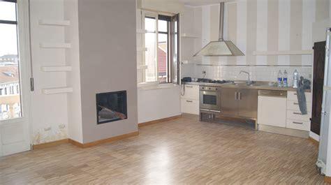 prezzi imbiancatura interni imbiancatura appartamento prezzo antonio liso