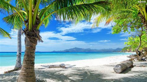 pin  beach