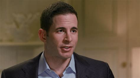 tarek el moussa flip or flop star tarek el moussa speaks about his split