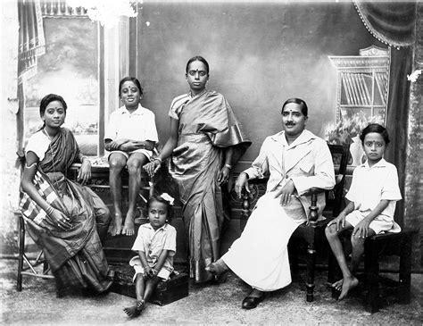 janabai biography in hindi janabai d thittakudi a life