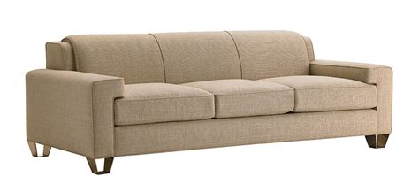 edward ferrell sofa selecting and caring for furniture kdrshowrooms