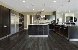 us floors coretec plus xl metropolis oak luxury vinyl