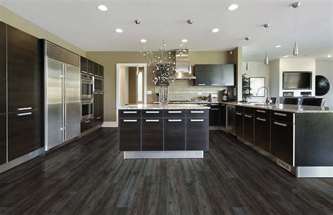 us floors coretec plus xl metropolis oak luxury vinyl
