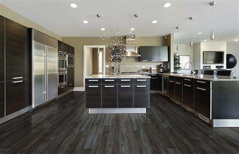 US Floors COREtec Plus XL Luxury Vinyl Flooring