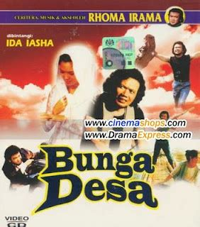 film rhoma irama camelia full movie film bunga desa rhoma irama 2 full movies nonton film