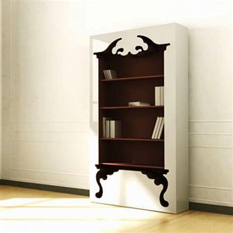 libreria a tutto volume design in soffitta libreria vintage