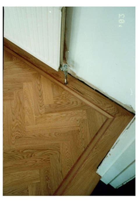 Photo gallery of new wood floors (Wooden Floor Strippers)