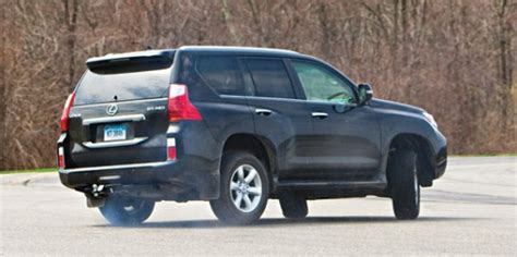 Toyota Rav4 Consumer Reports Consumer Reports Toyota Rav4 2015 Autos Post