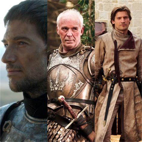 king arthur vs jaime lannister battles comic vine ser arthur dayne ser barristan selmy ser jaime lannister vs your team battles comic vine