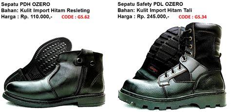 Sandal Pria Baricco Brc 374 trendsepatupria grosir sepatu safety images