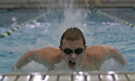 section 9 swimming section 9 swimming and diving chionships preview