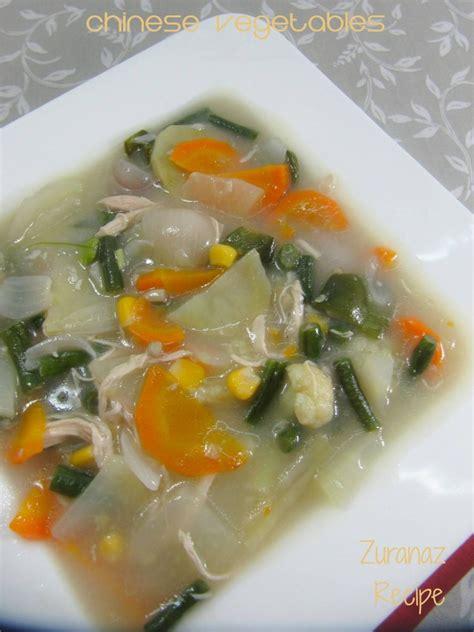 Bangladesh chinese food recipe forumfinder Gallery
