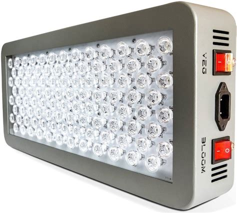 advanced platinum led grow lights 6 best led grow lights for indoor gardening projects