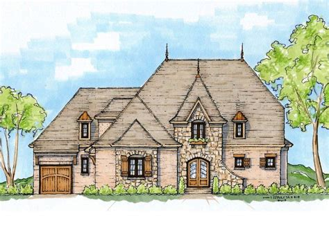 200 woodswail court 126 new tradition homes of nc llc