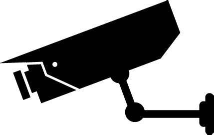 cctv icon clipart best