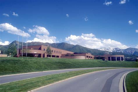Highland Hospital Detox Reviews by Travelnursesource