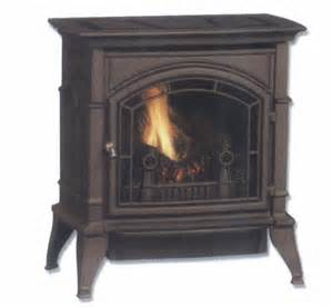 propane gas fireplace logs vent free fireplaces