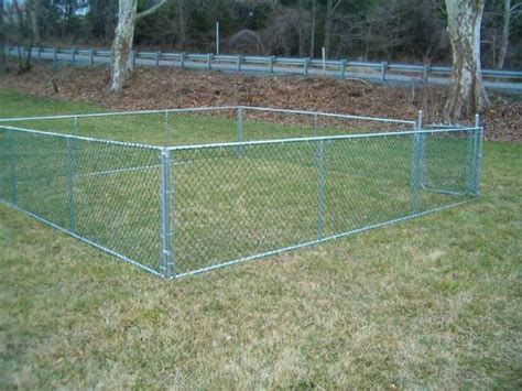 portable backyard fence dog fence ideas red top brand and bekaert dealer of wire
