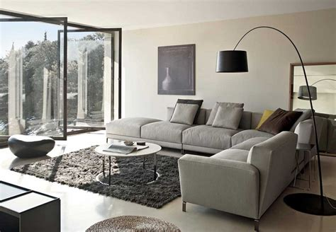 grey sofa what colour walls fantastic gray couch what color walls cabinet hardware room